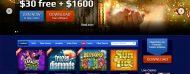 all slots screenshot-2
