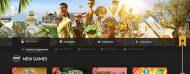 Screenshot-of-Casino-Cruise-Homepage