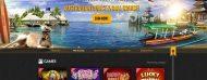 casino-cruise-screenshot-2