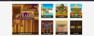 Dunder-casino-slot-games