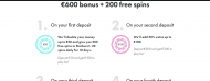 Dunder-casino-welcome-bonus