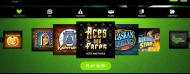 Gaming-Club-casino-screenshot-4