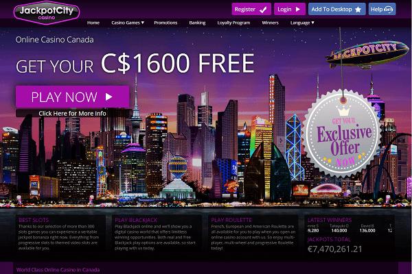 Jackpot-city-screenshot-4