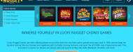 Lucky-Nugget-casino-screenshot2