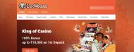 leovegas-homepage