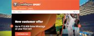 leovegas-sport