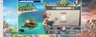 platinum-play-screenshot-4