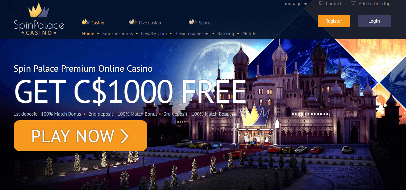 Betting tip sites