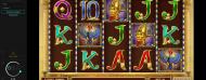 Voodoo Dreams Casino 3