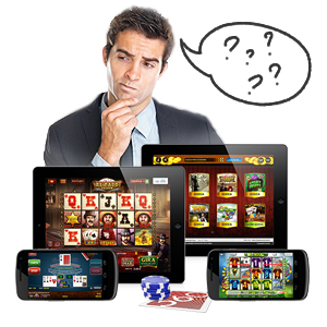 How to choose best slots