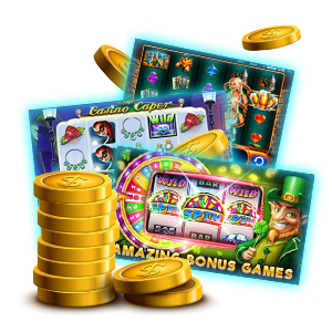 Which slots have the highest payout rate